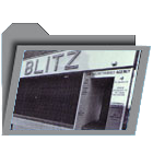 The Blitz Club Building and Tickets